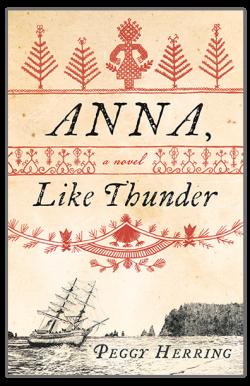 AnnaLikeThunder_Book